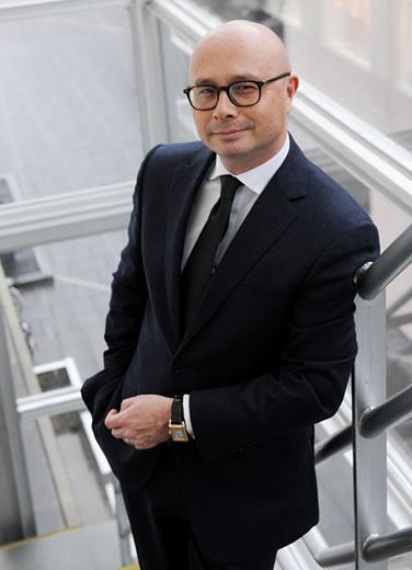 Letselschade advocaat Daniël Lie van Lie Letschelschade.